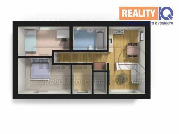 Prodej domu, Brno - Bystrc, foto 1 Reality, Domy na prodej | spěcháto.cz - bazar, inzerce