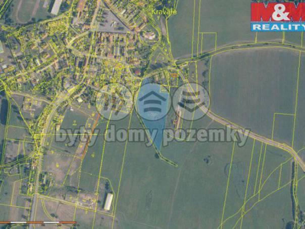 Prodej pozemku, Kravaře, foto 1 Reality, Pozemky | spěcháto.cz - bazar, inzerce