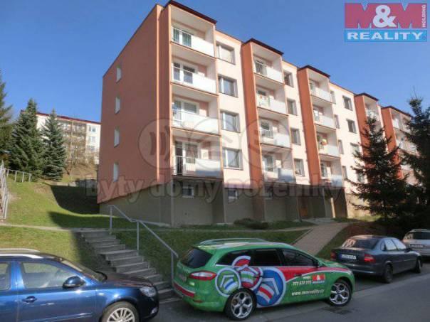 Prodej bytu 2+1, Vsetín, foto 1 Reality, Byty na prodej | spěcháto.cz - bazar, inzerce