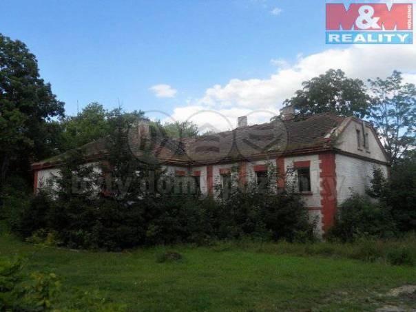 Prodej nebytového prostoru, Milovice, foto 1 Reality, Nebytový prostor | spěcháto.cz - bazar, inzerce