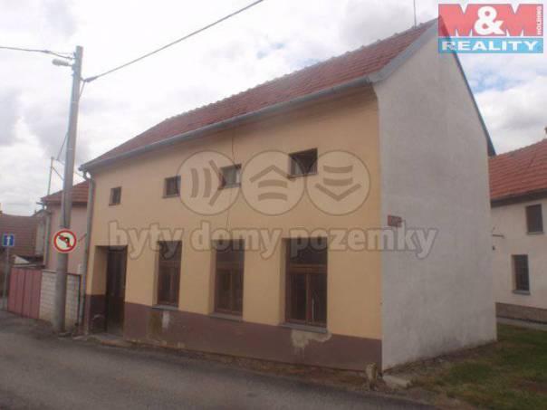 Prodej domu, Prusy-Boškůvky, foto 1 Reality, Domy na prodej | spěcháto.cz - bazar, inzerce