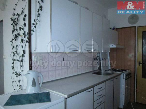 Prodej bytu 3+1, Přelouč, foto 1 Reality, Byty na prodej | spěcháto.cz - bazar, inzerce