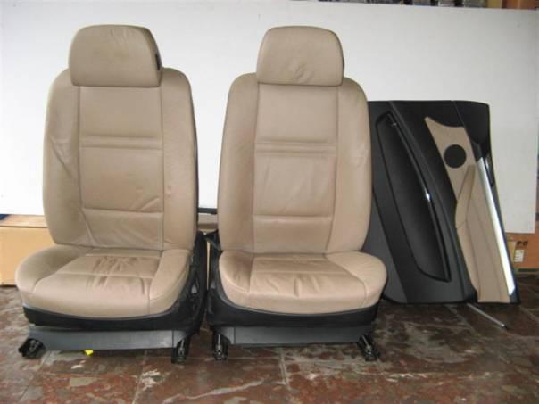 BMW X5 e70, foto 1 Náhradní díly a příslušenství, Osobní vozy | spěcháto.cz - bazar, inzerce zdarma
