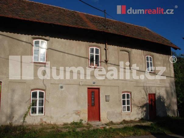 Prodej domu, Nebužely, foto 1 Reality, Domy na prodej | spěcháto.cz - bazar, inzerce