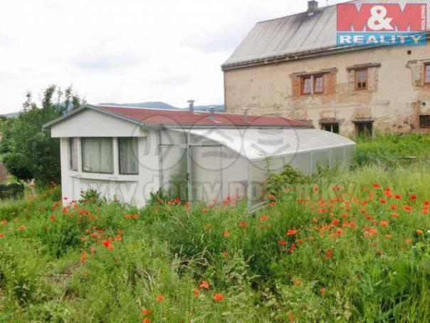 Prodej pozemku, Rtyně nad Bílinou, foto 1 Reality, Pozemky | spěcháto.cz - bazar, inzerce