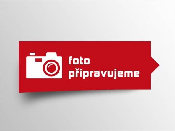 Mazda 3 2.0i 120k A/T CHALLENGE, foto 1 Auto – moto , Automobily | spěcháto.cz - bazar, inzerce zdarma