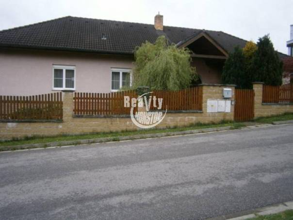 Prodej domu, Jihlava - Horní Kosov, foto 1 Reality, Domy na prodej | spěcháto.cz - bazar, inzerce