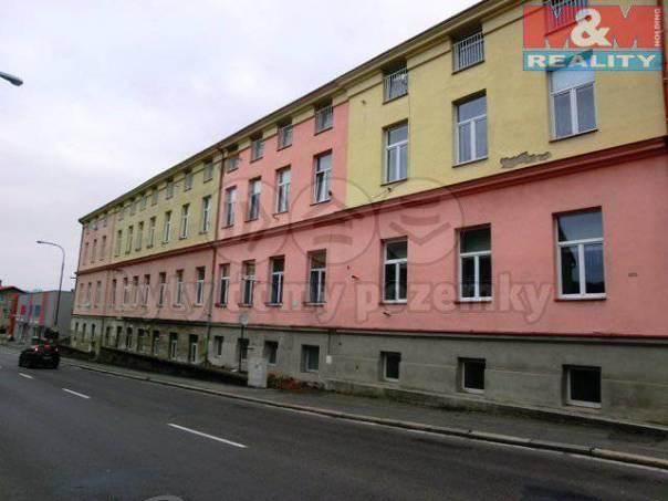 Prodej bytu 4+1, Česká Třebová, foto 1 Reality, Byty na prodej | spěcháto.cz - bazar, inzerce