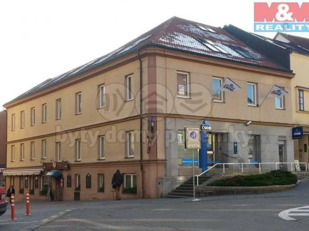 Pronájem kanceláře, Benešov, foto 1 Reality, Kanceláře | spěcháto.cz - bazar, inzerce