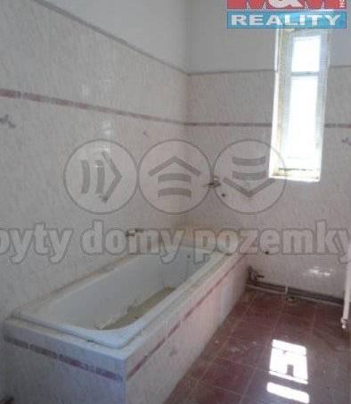 Prodej nebytového prostoru, Bakov nad Jizerou, foto 1 Reality, Nebytový prostor | spěcháto.cz - bazar, inzerce