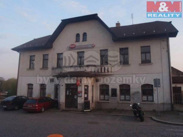 Prodej domu, Příseka, foto 1 Reality, Domy na prodej | spěcháto.cz - bazar, inzerce