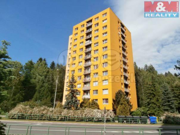 Prodej bytu 3+1, Náchod, foto 1 Reality, Byty na prodej | spěcháto.cz - bazar, inzerce