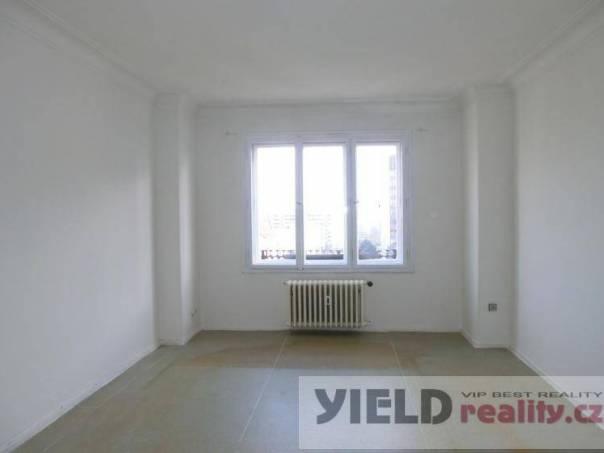 Pronájem bytu garsoniéra, Praha - Vršovice, foto 1 Reality, Byty k pronájmu | spěcháto.cz - bazar, inzerce
