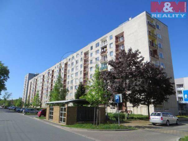 Prodej bytu 3+1, Pardubice, foto 1 Reality, Byty na prodej | spěcháto.cz - bazar, inzerce