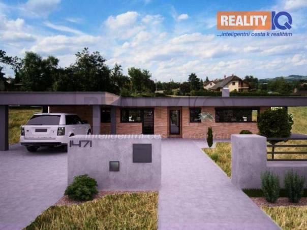 Prodej domu, Dolní Domaslavice, foto 1 Reality, Domy na prodej | spěcháto.cz - bazar, inzerce