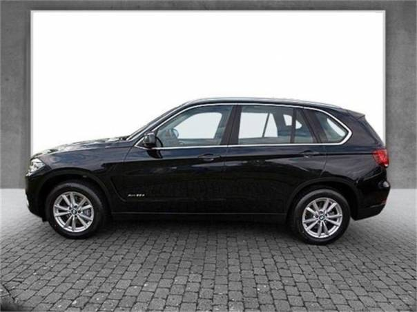 BMW X5 xDrive30d NOVÝ MODEL ZÁRUKA, foto 1 Auto – moto , Automobily | spěcháto.cz - bazar, inzerce zdarma