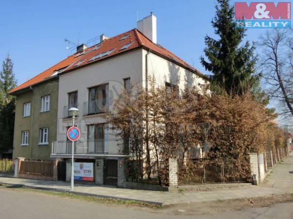 Prodej bytu 3+1, Poděbrady, foto 1 Reality, Byty na prodej | spěcháto.cz - bazar, inzerce