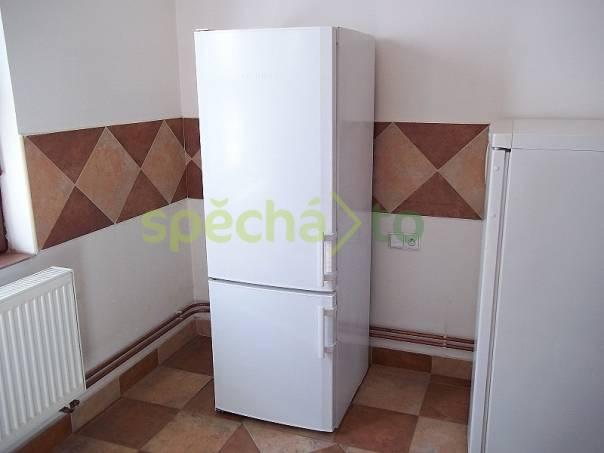 Lednice kombinovaná LIEBHERR A+, foto 1 Bílé zboží, Chladničky a mrazáky   spěcháto.cz - bazar, inzerce zdarma