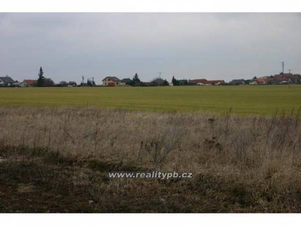 Prodej pozemku Ostatní, Pičín, foto 1 Reality, Pozemky | spěcháto.cz - bazar, inzerce