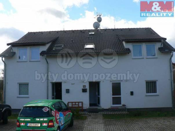 Prodej bytu 5+kk, Statenice, foto 1 Reality, Byty na prodej   spěcháto.cz - bazar, inzerce
