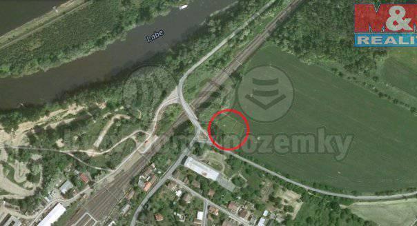Prodej pozemku, Záboří nad Labem, foto 1 Reality, Pozemky | spěcháto.cz - bazar, inzerce