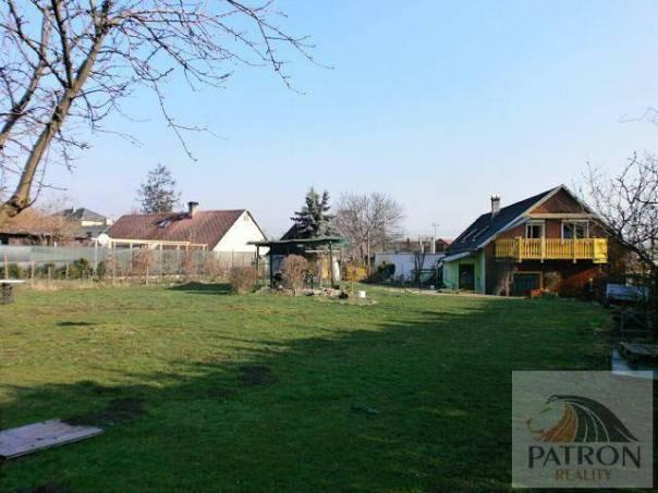 Prodej domu Ostatní, Brumovice - Skrochovice, foto 1 Reality, Domy na prodej | spěcháto.cz - bazar, inzerce