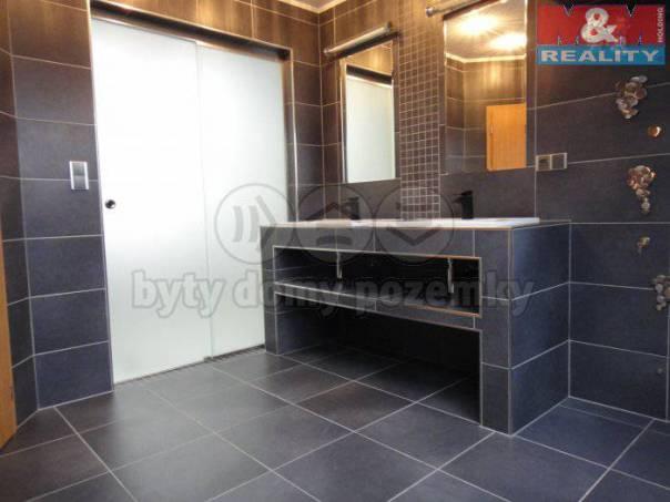Pronájem bytu 4+1, Pardubice, foto 1 Reality, Byty k pronájmu | spěcháto.cz - bazar, inzerce