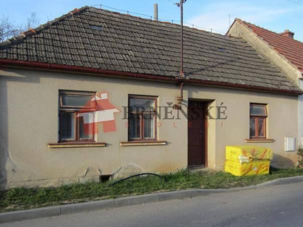 Prodej domu 3+1, Javůrek, foto 1 Reality, Domy na prodej | spěcháto.cz - bazar, inzerce