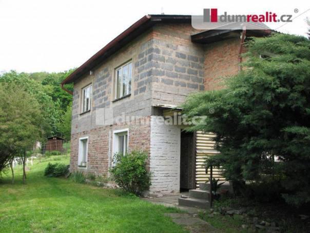 Prodej domu, Zákolany, foto 1 Reality, Domy na prodej | spěcháto.cz - bazar, inzerce