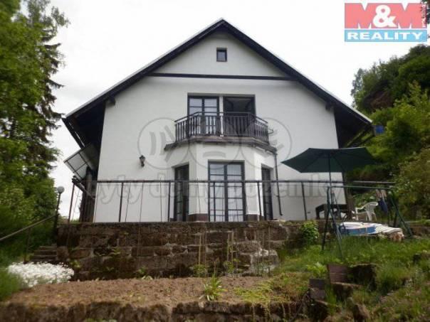 Prodej domu, Ludvíkovice, foto 1 Reality, Domy na prodej | spěcháto.cz - bazar, inzerce
