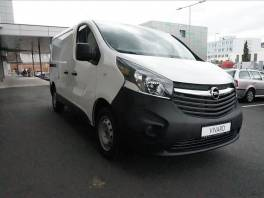 Opel Vivaro 1,6 CDTi  VAN L1H1 , Náhradní díly a příslušenství, Ostatní  | spěcháto.cz - bazar, inzerce zdarma