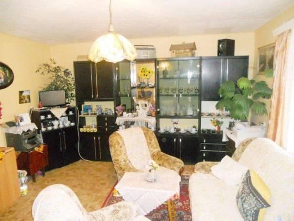 Prodej nebytového prostoru, Smilovice, foto 1 Reality, Nebytový prostor | spěcháto.cz - bazar, inzerce