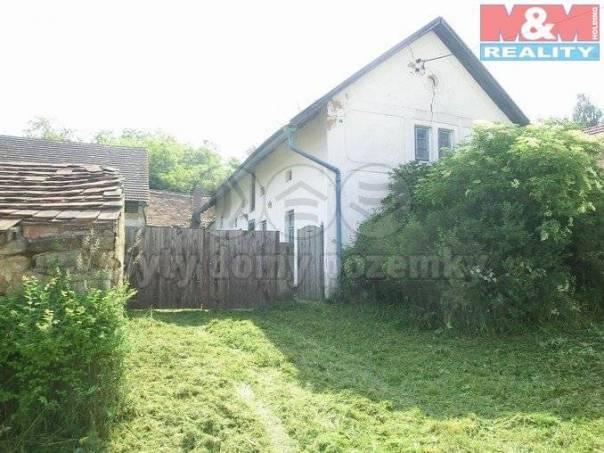 Prodej domu, Vyšehořovice, foto 1 Reality, Domy na prodej | spěcháto.cz - bazar, inzerce