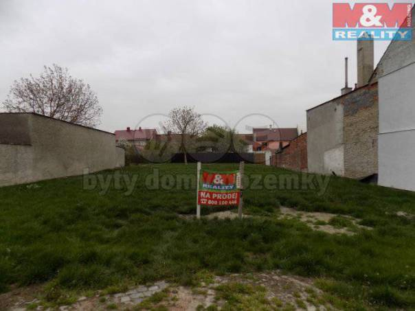 Prodej pozemku, Štarnov, foto 1 Reality, Pozemky   spěcháto.cz - bazar, inzerce