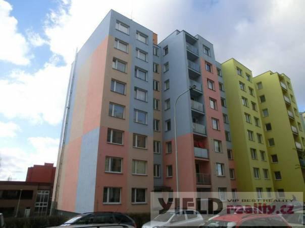 Pronájem bytu 1+1, Praha - Černý Most, foto 1 Reality, Byty k pronájmu | spěcháto.cz - bazar, inzerce
