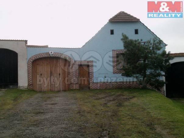 Prodej nebytového prostoru, Staré Hodějovice, foto 1 Reality, Nebytový prostor | spěcháto.cz - bazar, inzerce