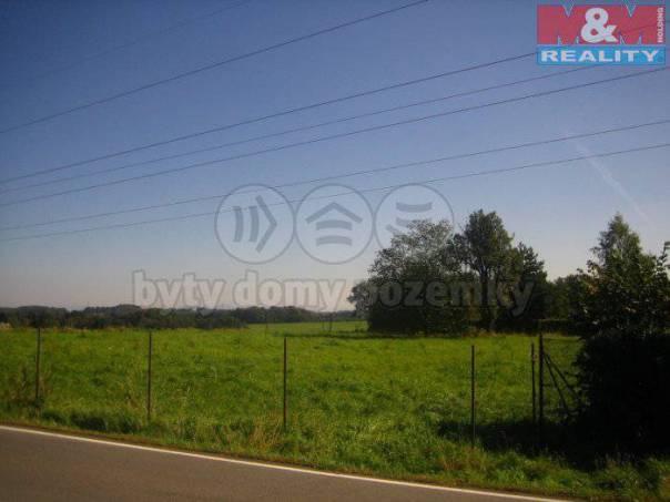 Prodej pozemku, Sedliště, foto 1 Reality, Pozemky | spěcháto.cz - bazar, inzerce