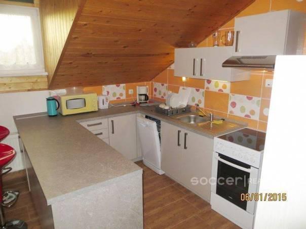 Pronájem bytu 2+1, Horoušany, foto 1 Reality, Byty k pronájmu | spěcháto.cz - bazar, inzerce