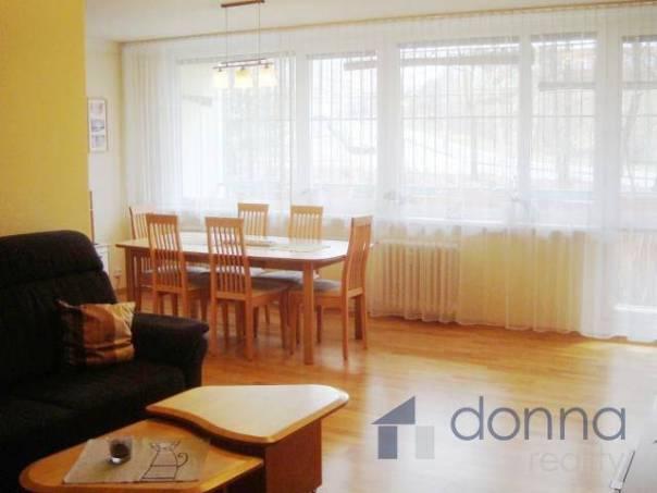 Prodej bytu 4+1, Praha - Černý Most, foto 1 Reality, Byty na prodej | spěcháto.cz - bazar, inzerce