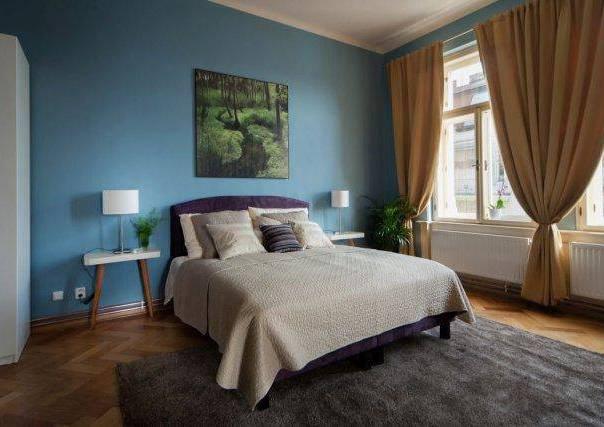 Pronájem bytu 2+1, Praha - Nové Město, foto 1 Reality, Byty k pronájmu | spěcháto.cz - bazar, inzerce