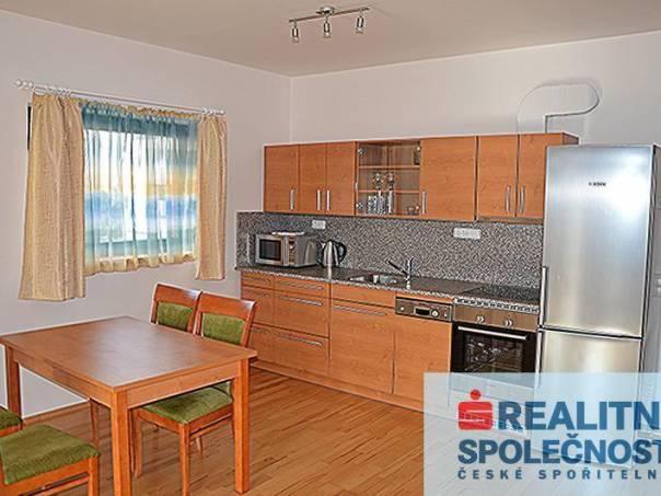 Prodej bytu 2+kk, Havlíčkův Brod, foto 1 Reality, Byty na prodej | spěcháto.cz - bazar, inzerce