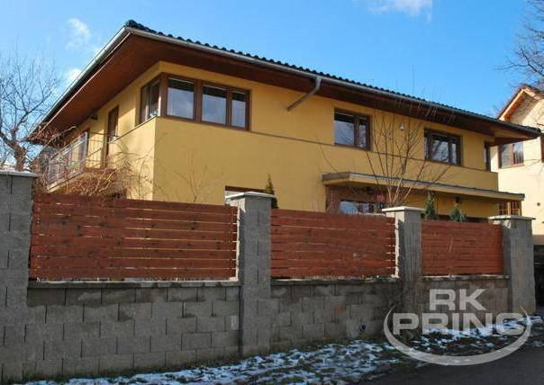 Prodej domu, Praha - Slivenec, foto 1 Reality, Domy na prodej | spěcháto.cz - bazar, inzerce