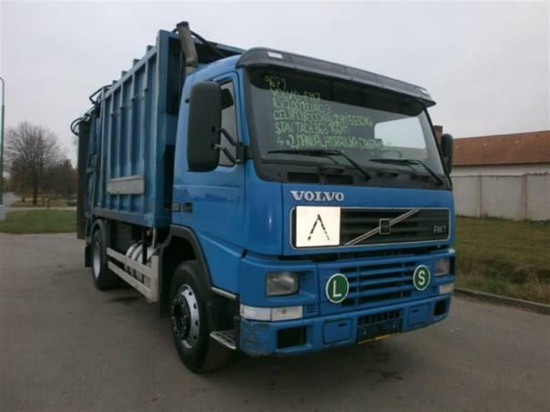 FM7 42R (ID 9671), foto 1 Užitkové a nákladní vozy, Nad 7,5 t | spěcháto.cz - bazar, inzerce zdarma