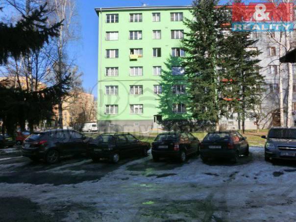 Prodej bytu 2+1, Karviná, foto 1 Reality, Byty na prodej   spěcháto.cz - bazar, inzerce