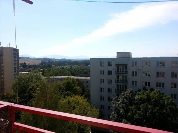 Pronájem bytu 2+1, Havířov, foto 1 Reality, Byty k pronájmu | spěcháto.cz - bazar, inzerce