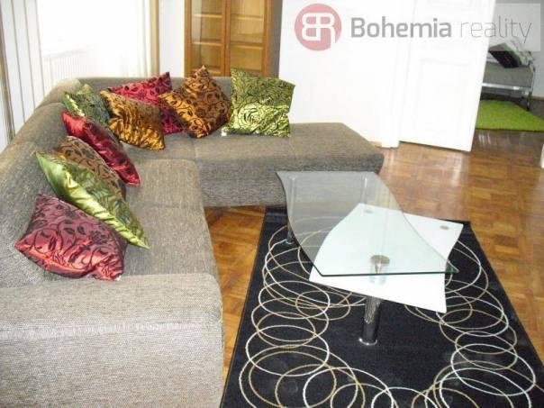 Prodej bytu 4+1, Praha - Nové Město, foto 1 Reality, Byty na prodej | spěcháto.cz - bazar, inzerce