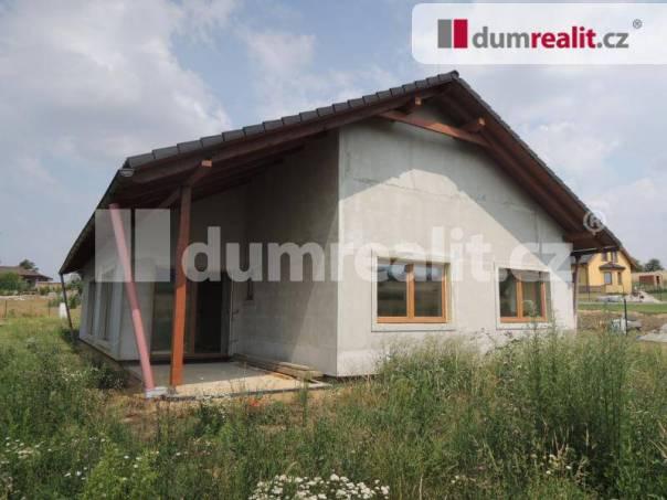 Prodej domu, Machová, foto 1 Reality, Domy na prodej | spěcháto.cz - bazar, inzerce