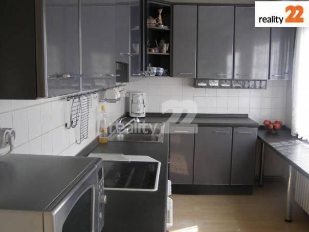 Prodej bytu 4+kk, Liberec, foto 1 Reality, Byty na prodej | spěcháto.cz - bazar, inzerce