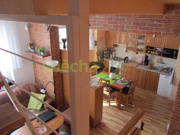 Obecní byty brno prodej