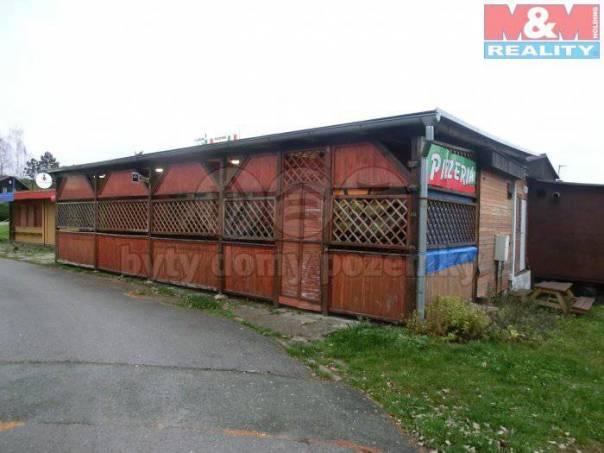 Prodej nebytového prostoru, Česká Skalice, foto 1 Reality, Nebytový prostor | spěcháto.cz - bazar, inzerce